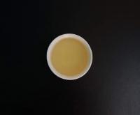 Люй Ча - Зелёный Чай_1