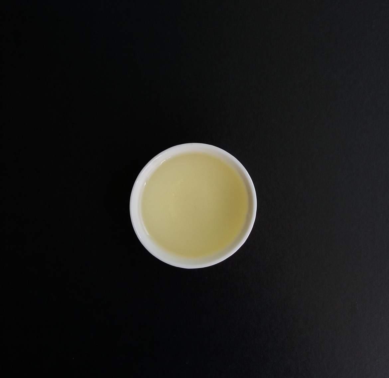 Най Сян Цзинь Сюань - Молочный Улун
