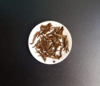 Юннянь Дянь Хун Ку Шу - Красный Чай из провинции Юннань со Старых Деревьев_2