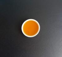Юннянь Дянь Хун Ку Шу - Красный Чай из провинции Юннань со Старых Деревьев_1