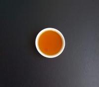 Фэн Цин Дянь Хун № 58 - Красный Чай с горы Феникса № 58_1