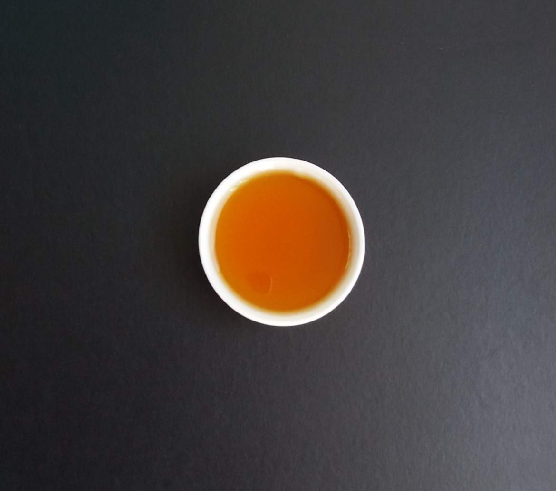 Фэн Цин Дянь Хун № 58 - Красный Чай с горы Феникса № 58