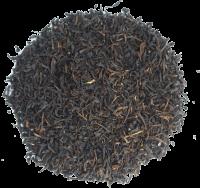 Дянь Хун - Красный Чай с земли Дянь