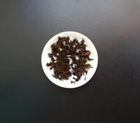 Дянь Хун - Красный Чай с земли Дянь_1
