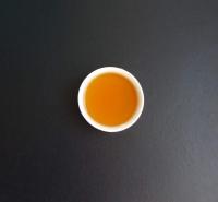 Дянь Хун - Красный Чай с земли Дянь_2