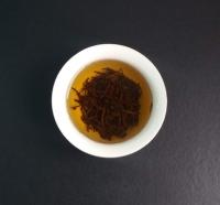 Джингмай Хун Ча - Красный Чай с гор Джингмай_3