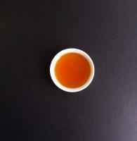 Хуа Хун Ча - Цветочный Красный Чай_2