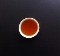 Ча Ю Ксиан Ляо - Чай со Специями_2