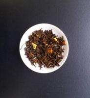 Ча Ю Ксиан Ляо - Чай со Специями_1