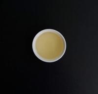 Джианг Люй Ча - Имбирный Зеленый Чай_2