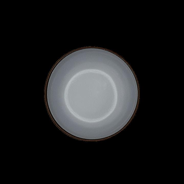 Пиала керамическая_1