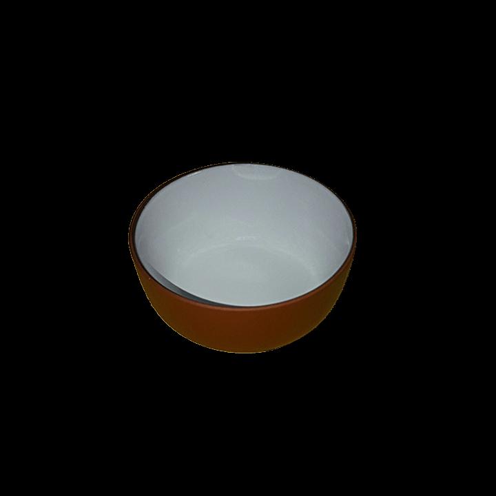 Пиала керамическая_2