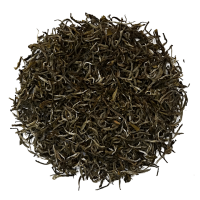 Цуй Мин - Изумрудный Чай