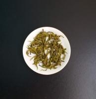 Цуй Мин - Изумрудный Чай_1