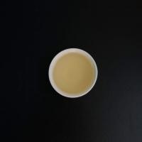 Цуй Мин - Изумрудный Чай_2