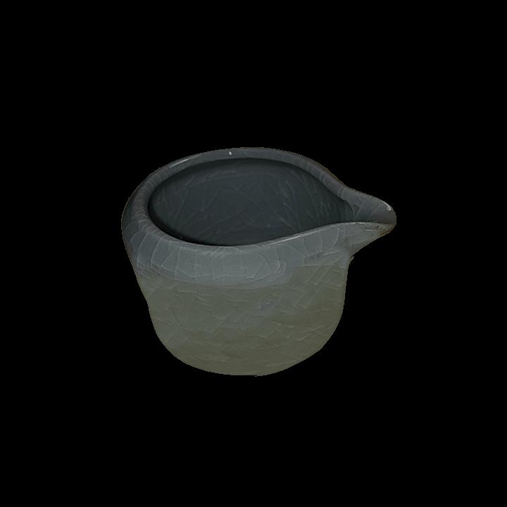 Чайный сервиз Селадон №1