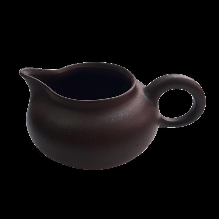 Керамический чайный сервиз_3