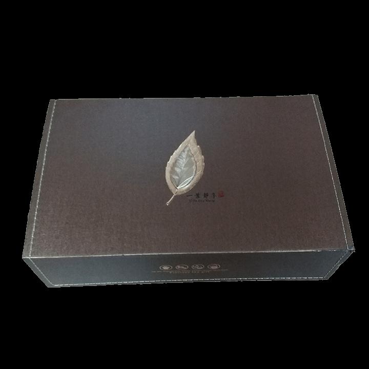 Подарочная коробка №1