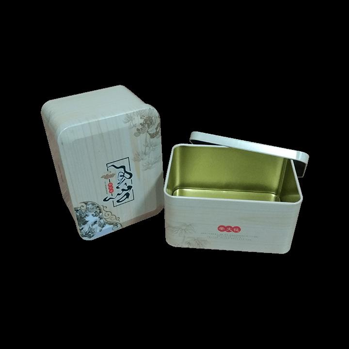 Подарочная коробка №3_2