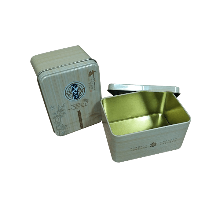 Подарочная коробка №4_2