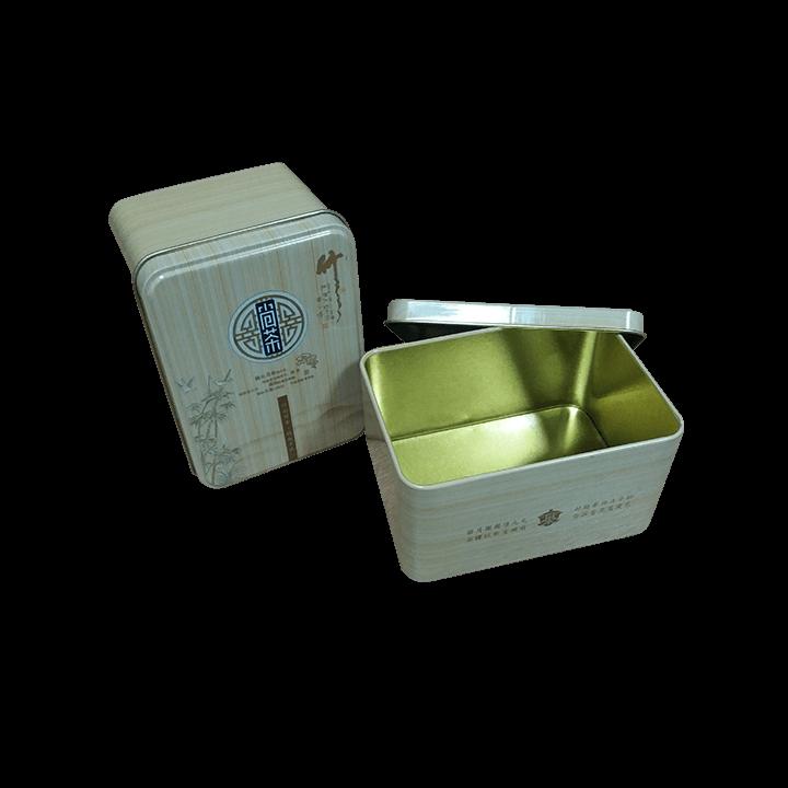 Подарочная коробка №4