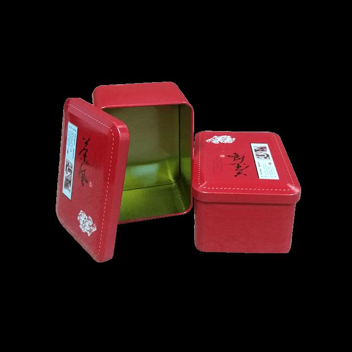 Подарочная коробка №6