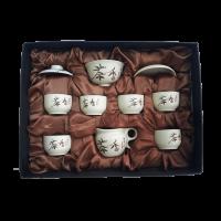 чайный сервиз Идиллия - Нежность_1