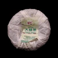 Шен Пуэр То Ча V93 100 гр_1