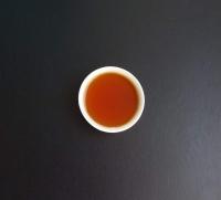 Ай Лао Шань Хей Ча - Чёрный Чай с Высокой Красной Горы_1